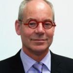 mr. E.J.G. Ros (Eric) notaris