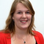 Mariska Klinkenberg kandidaat notaris