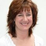Monique Hogenes kandidaat notaris